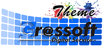 Grassoft Digital Service logo